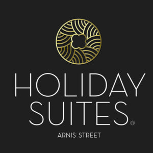 Holiday Suites Arnis Street