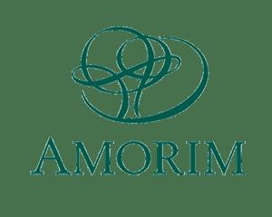Amorim και Wicanders, υψηλής αισθητικής ξύλινα δάπεδα