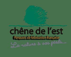 Ξύλινα πατώματα της εταιρείας Chene de l' est