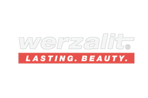 Werzalit - η υψηλή ποιότητα στα ξύλινα δάπεδα και πατώματα στα πατώματα