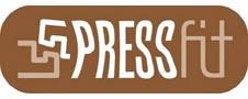 hydrocork-pressfit-logo