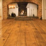 Select wood - παρκέτα υψηλής αισθητικής