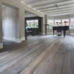 Select wood - παρκέτα για μεγάλες επιφάνειες, μεγάλη ποικιλία