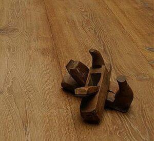 Ξύλινα δάπεδα Select wood, εμπειρία, ποιότητα και πολλές επιλογές