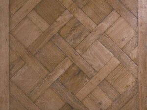 Ξύλινα παρκέτα elect wood, τύποι, διαστάσεις (Camelot-Versailles και Antique)