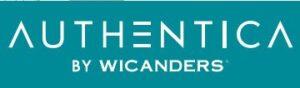 Οικολόγικά δάπεδα Βινυλίου & Φελλού AUTHENTICA by WICANDERS