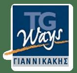 TG Ways - Γιαννικάκης