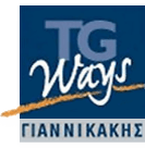 TG Ways Γιαννικάκης