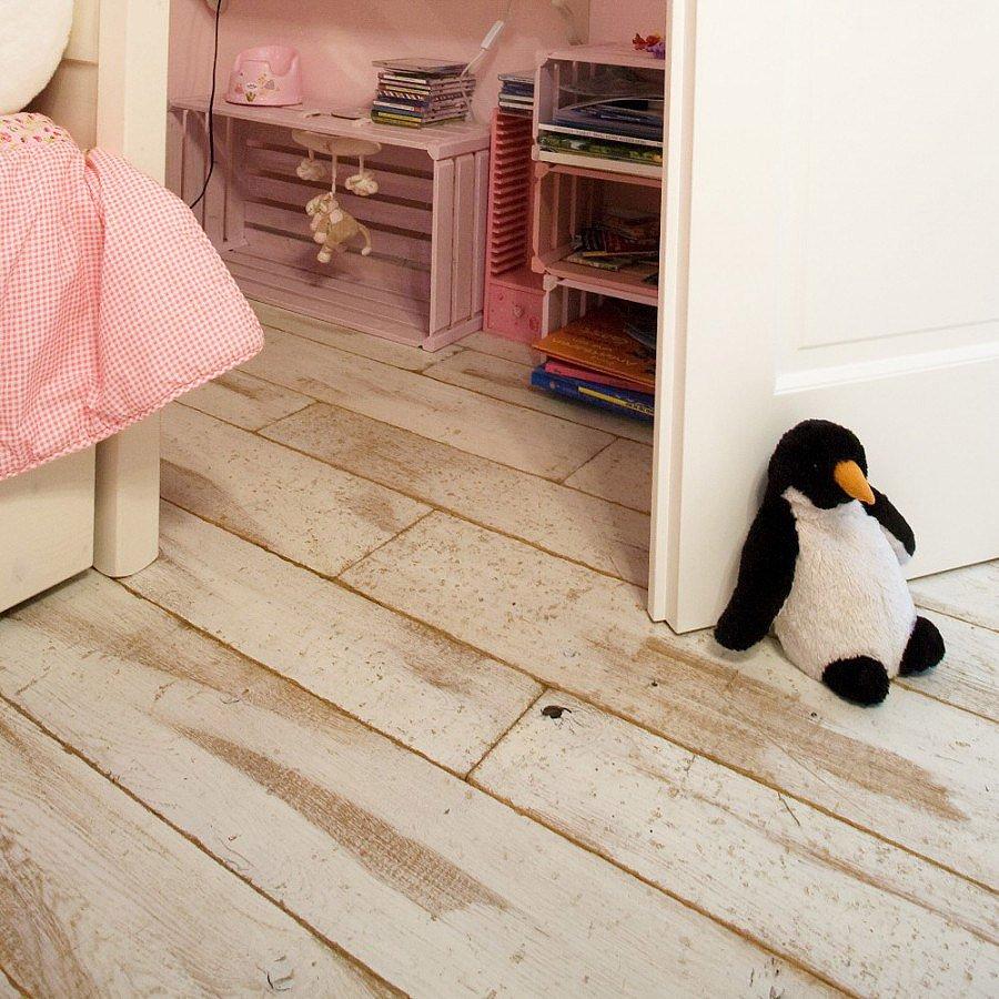 palaiomena xylina dapeda chenedelest xeiropoiita xylina parke 9. Black Bedroom Furniture Sets. Home Design Ideas