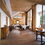 Παλαιωμένα ξύλινα δάπεδα - Chêne de l'est - Chen Vieux Defrance varied
