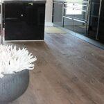 Παλαιωμένα ξύλινα δάπεδα - Select Wood