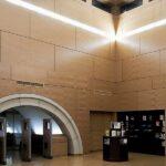 Φυσικοί εμποτισμένοι καπλαμάδες Tabu - Βιβλιοθήκη