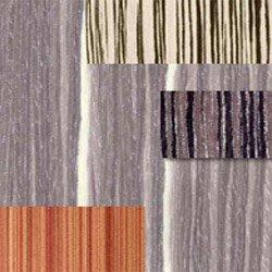 Ανακατασκευασμένοι καπλαμάδες TABU - Ποικιλία εντυπωσιακών χρωματισμών και Decor