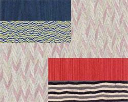 Ανακατασκευασμένοι καπλαμάδες TABU - Χρωματική ομοιομορφία, ευκολία και οικονομία