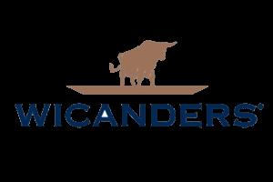 Ξύλινα δάπεδα Wicanders