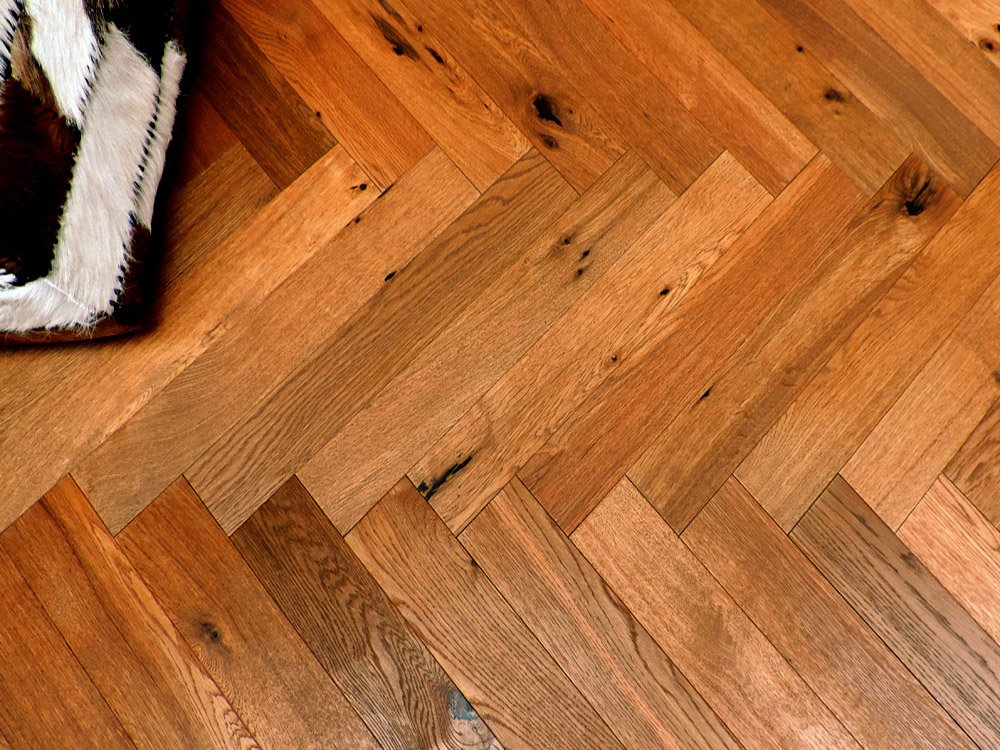 15 ΠΑΡΚΕΤΑ-INPA-OAK-SMOKED-OILED-NATURAL-HERRINGBONE-14x90x540mm
