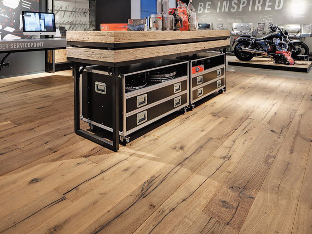 ΠΑΡΚΕΤΑ-INPA-RECLAIMED-OAK-OILED-NATURAL