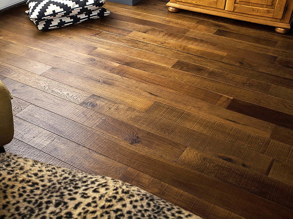 ΠΑΡΚΕΤΑ-INPA-OAK-SAWMARKS-ENGLISH-BROWN
