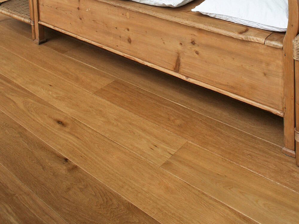 ΠΑΡΚΕΤΑ-INPA-OAK-BRUSHED-OILED-NATURAL
