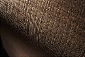Τρισδιάστατοι - Ανάγλυφοι Καπλαμάδες TABU GROOVY 3-D Veneer Panels