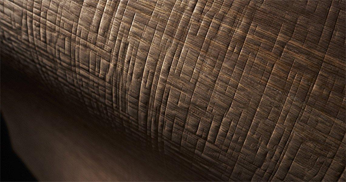 GROOVY - 3-D Veneer Panels - Οι Τρισδιάστατοι Καπλαμάδες - tgways.gr